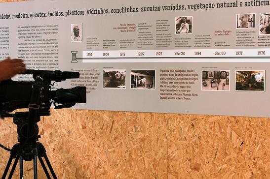 2012-12-22__Pipiripau_Inauguracao (85)__trat__900px